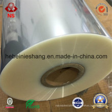 Widely Used Food Lamination BOPP Film